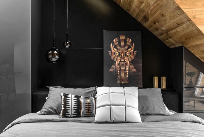bedroom studio raca architekci 7