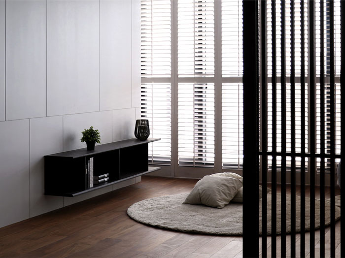 contemporary project mole design taipei 11