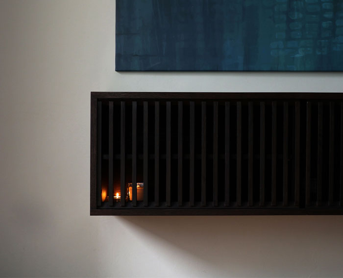 contemporary project mole design taipei 12
