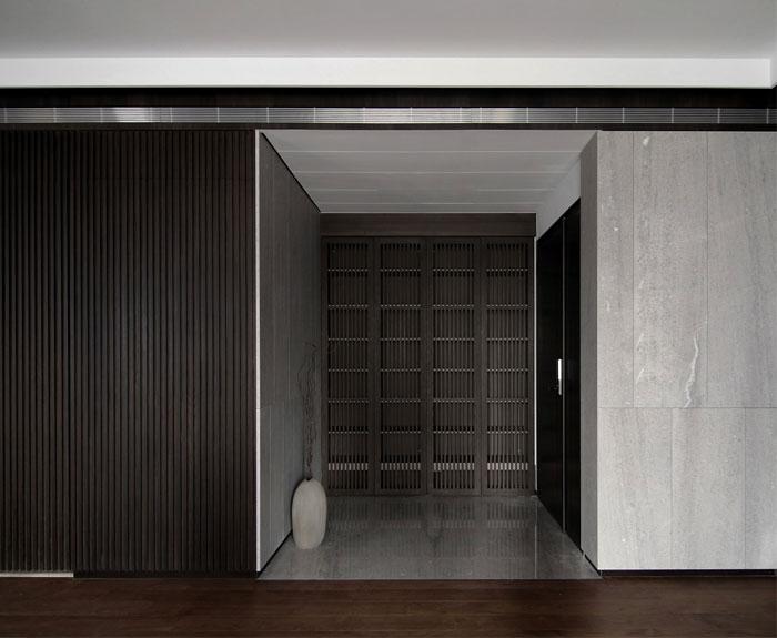contemporary project mole design taipei 15