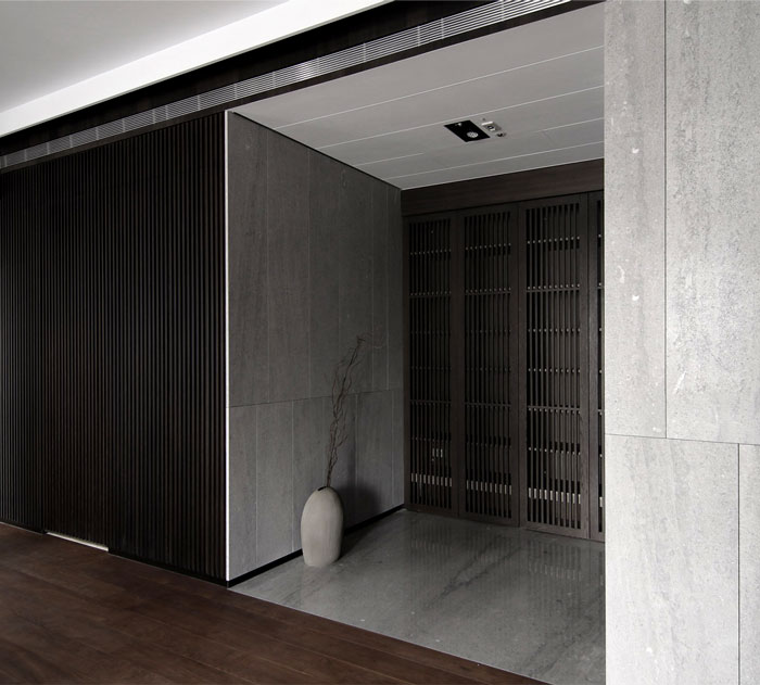 contemporary project mole design taipei 17