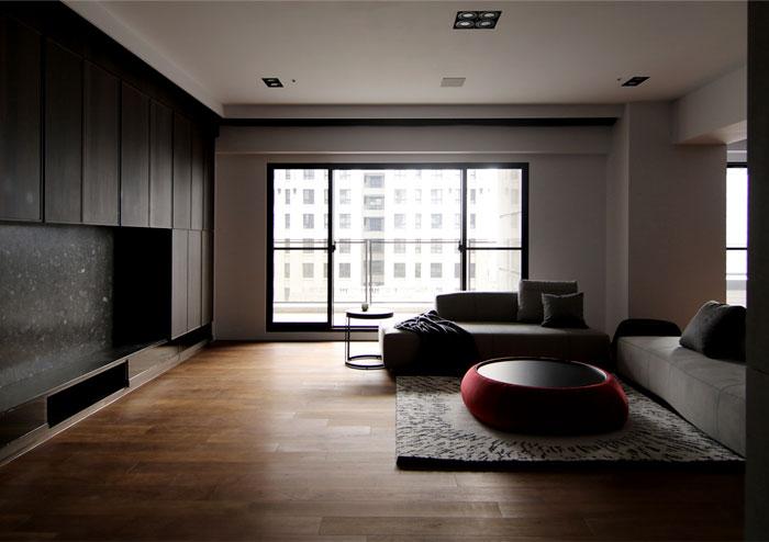contemporary project mole design taipei 19