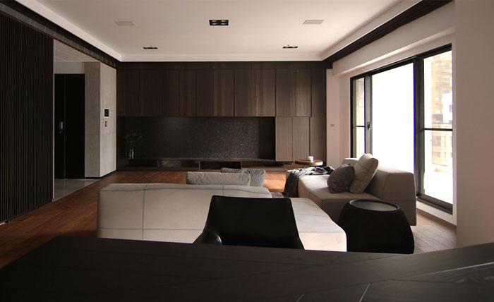 contemporary project mole design taipei 20