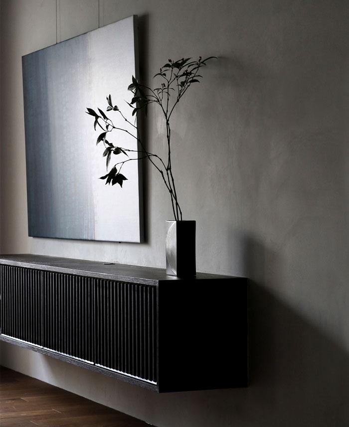 contemporary project mole design taipei 25