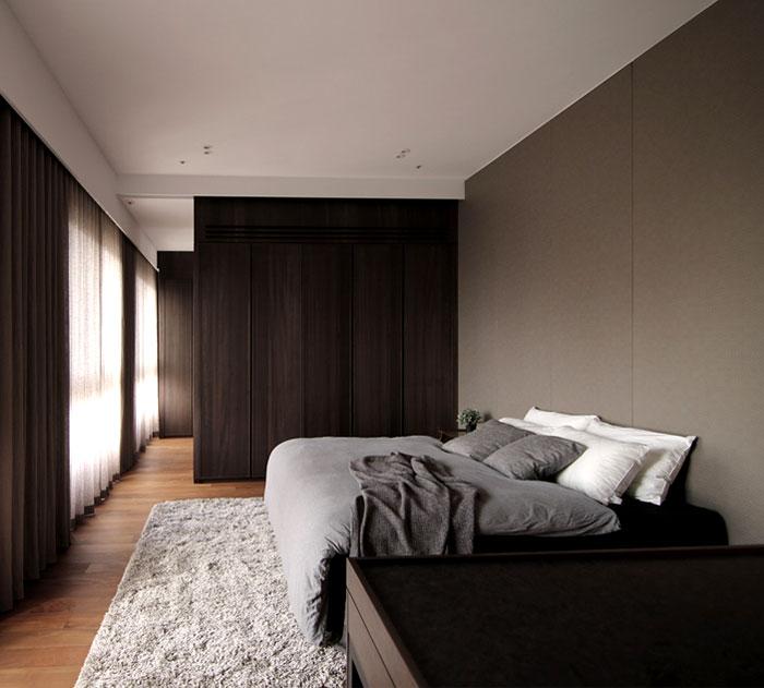 contemporary project mole design taipei 4