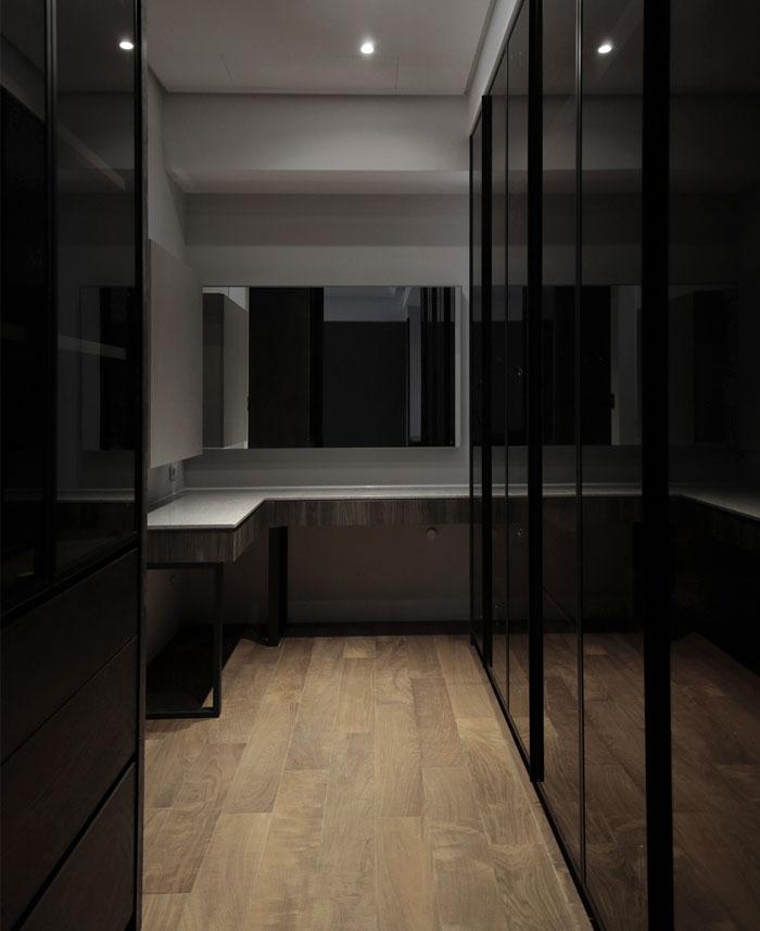 contemporary project mole design taipei 9