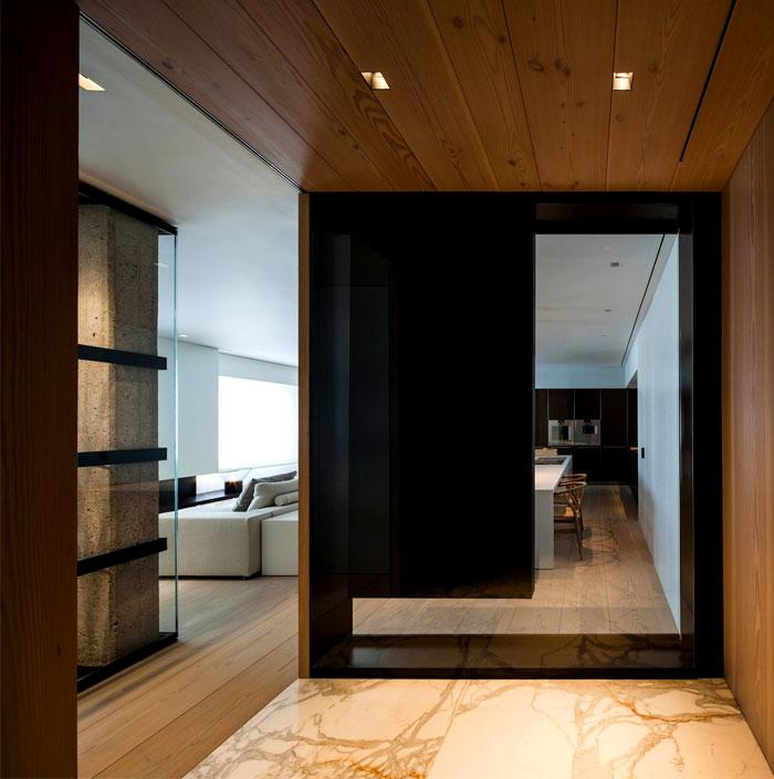 contemporary residential project francesc rife studio 12
