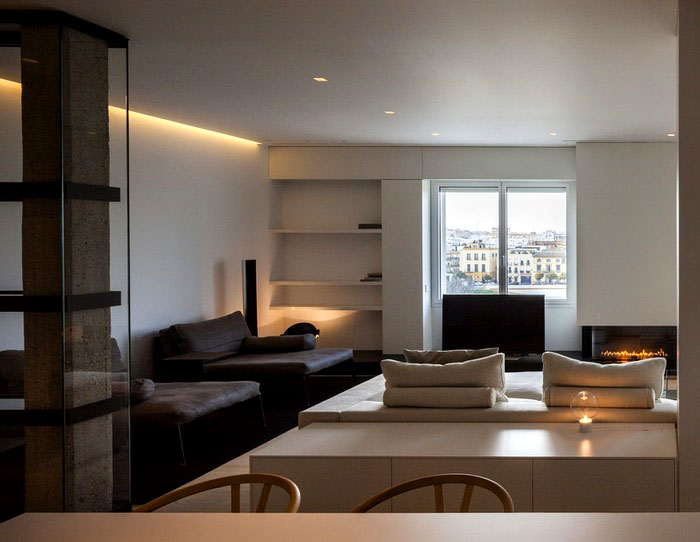 contemporary residential project francesc rife studio 4