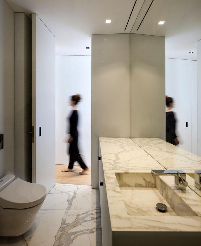 contemporary residential project francesc rife studio 8