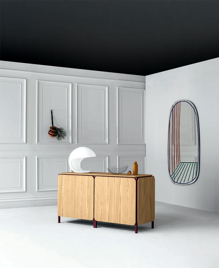 frame sideboard design alain gilles 7