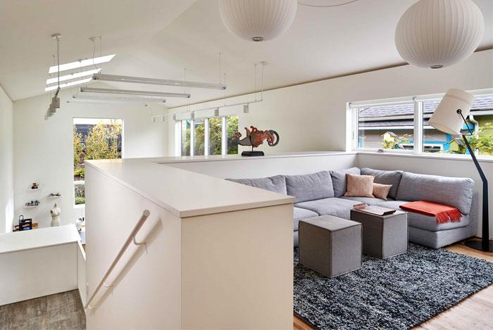 heliotrope architects home art studio 4