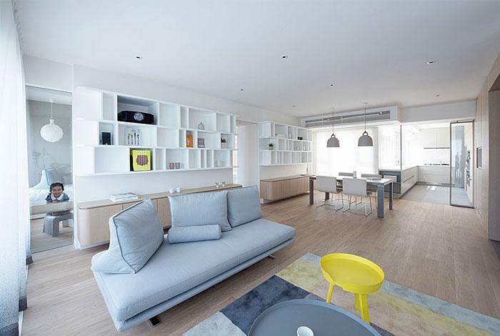 hong kong apartment reconstruction 12