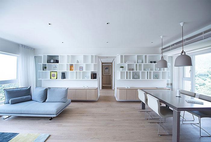 hong kong apartment reconstruction 13