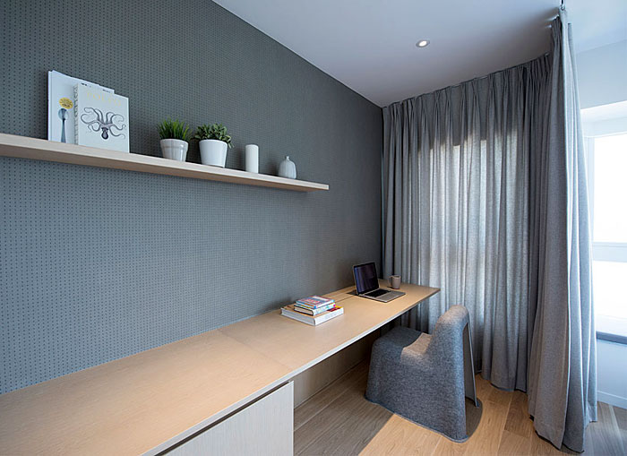hong kong apartment reconstruction 2