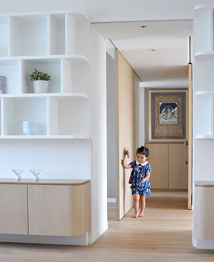 hong kong apartment reconstruction 3