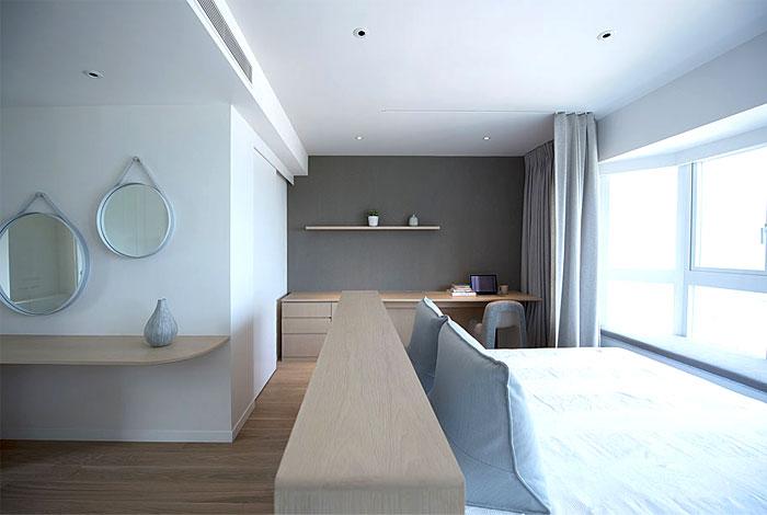hong kong apartment reconstruction 4