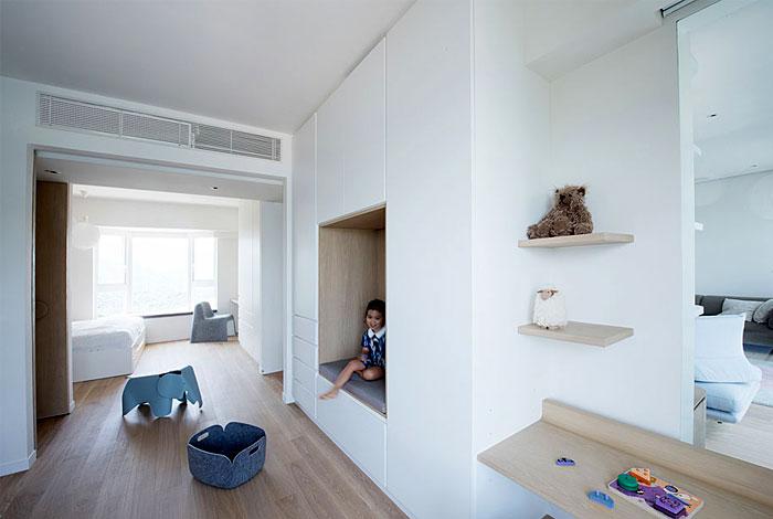 hong kong apartment reconstruction 6