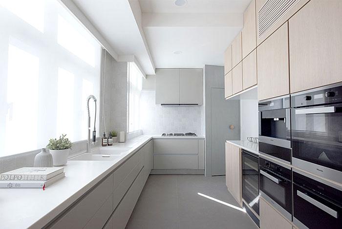 hong kong apartment reconstruction 7