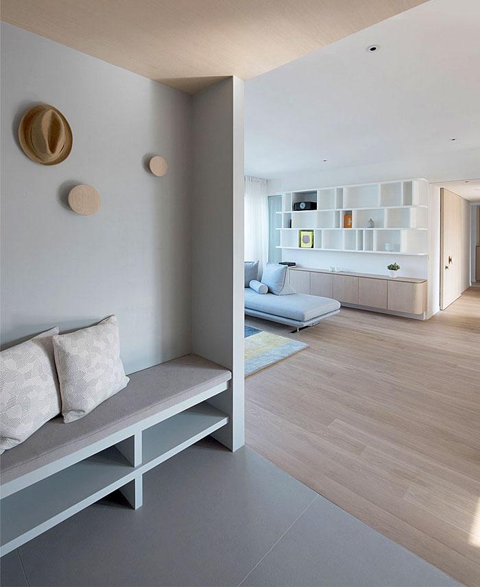 hong kong apartment reconstruction 8