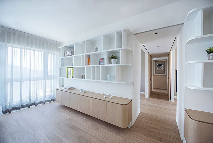 hong kong apartment reconstruction 9