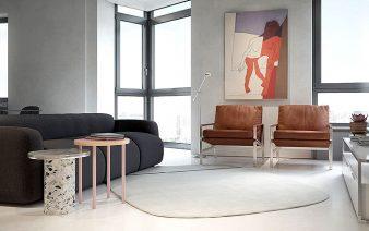 kdva architects 338x212