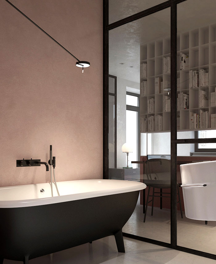 kdva architects interior pp4 1