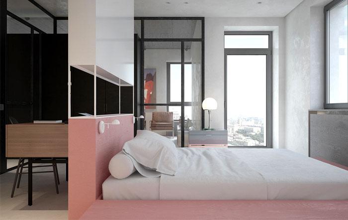 kdva architects interior pp4 11
