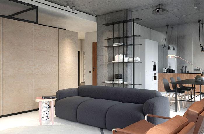 kdva architects interior pp4 12