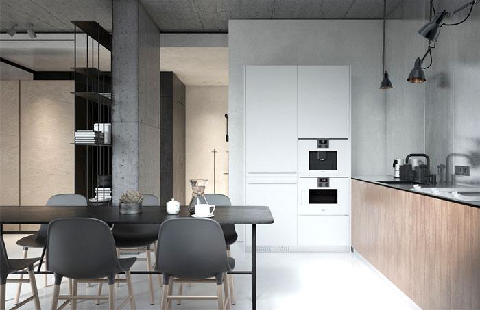 kdva architects interior pp4 14