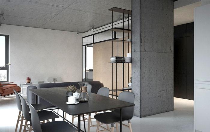 kdva architects interior pp4 15