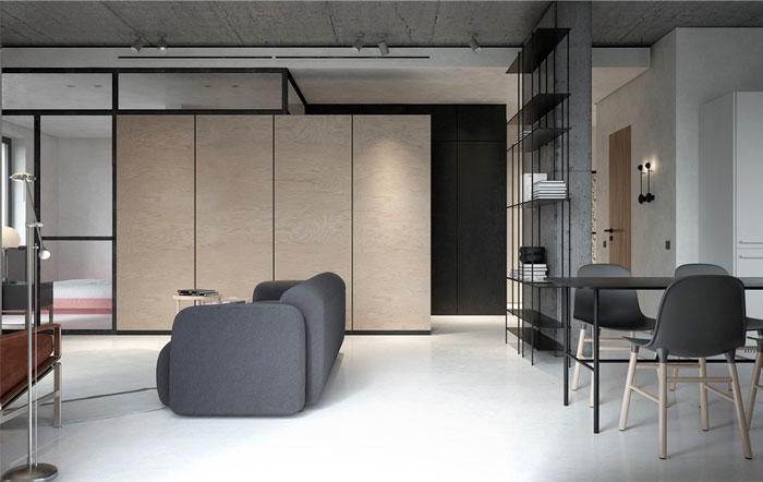 kdva architects interior pp4 16