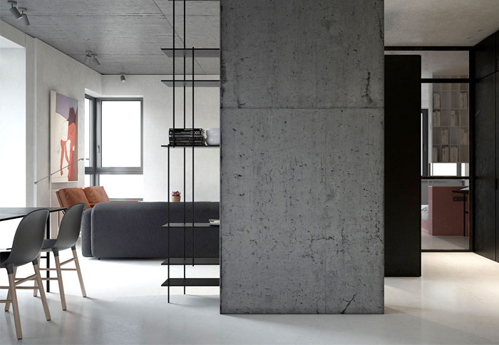 kdva architects interior pp4 18