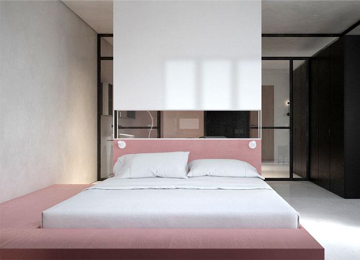 kdva architects interior pp4 19