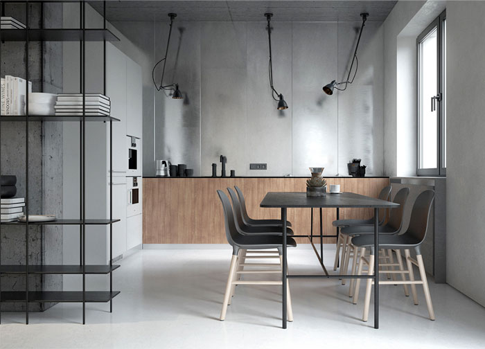 kdva architects interior pp4 20
