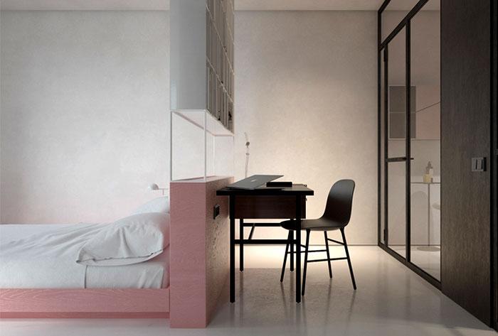 kdva architects interior pp4 21