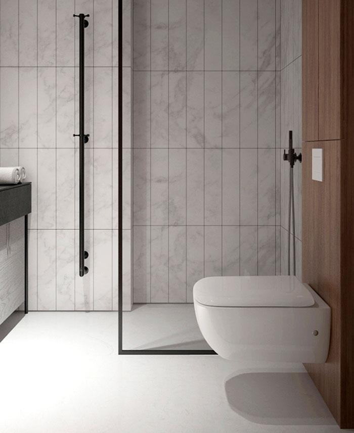 kdva architects interior pp4 5
