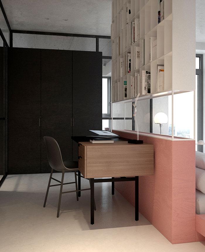 kdva architects interior pp4 6
