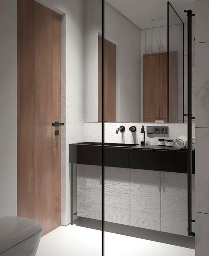 kdva architects interior pp4 8