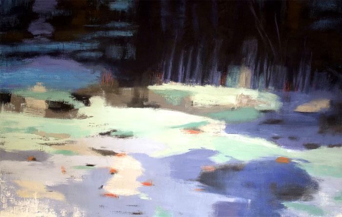 lynne cunningham art 4