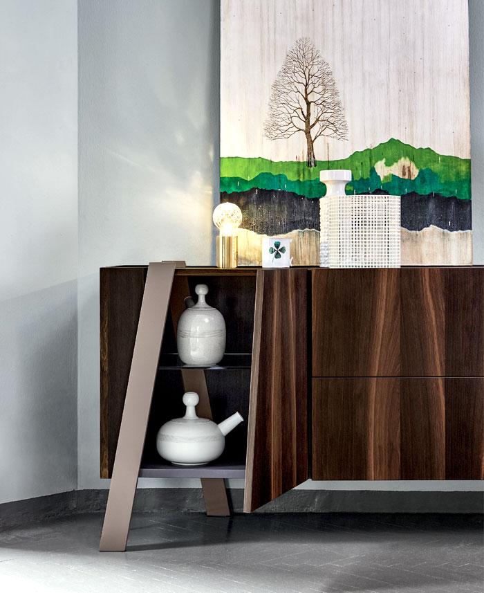 note sideboard design mario mazzer 4