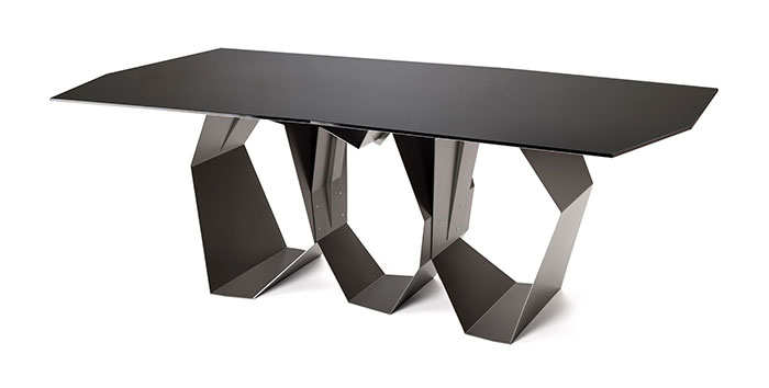 quasimodo table ronda design 2