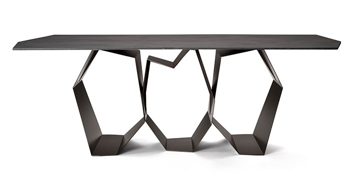quasimodo table ronda design 3