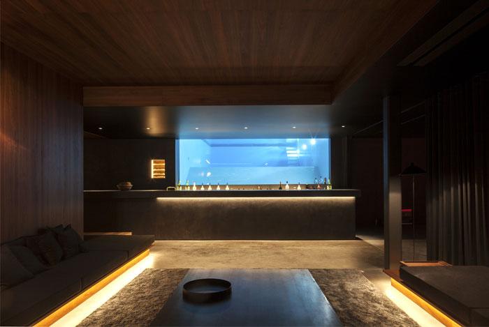 residence vdb govaert and vanhoutte architects 11