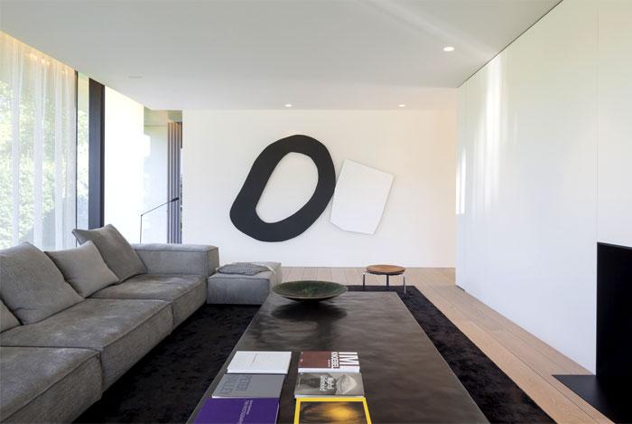 residence vdb govaert and vanhoutte architects 14