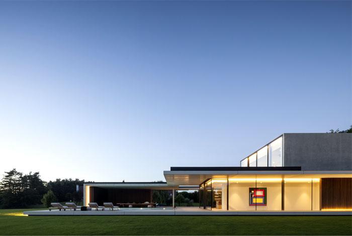 residence vdb govaert and vanhoutte architects 17