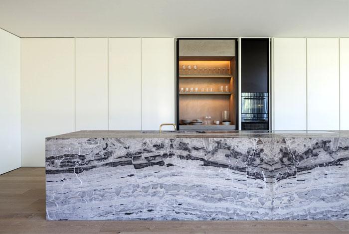 residence vdb govaert and vanhoutte architects 19