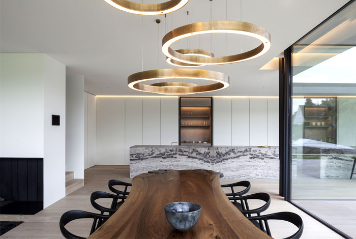 residence vdb govaert and vanhoutte architects 22
