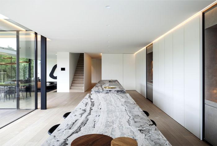residence vdb govaert and vanhoutte architects 23