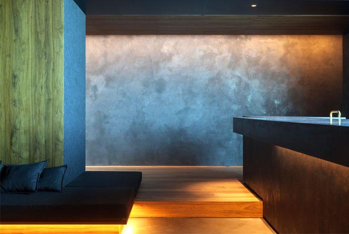 residence vdb govaert and vanhoutte architects 25
