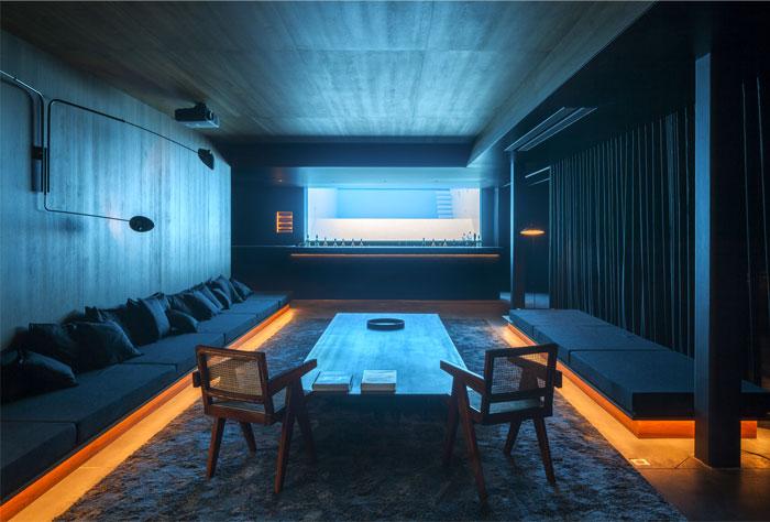 residence vdb govaert and vanhoutte architects 27